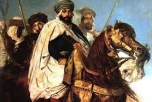 Khalifah Umar bin Abdul Azis yang Wafat Diracun